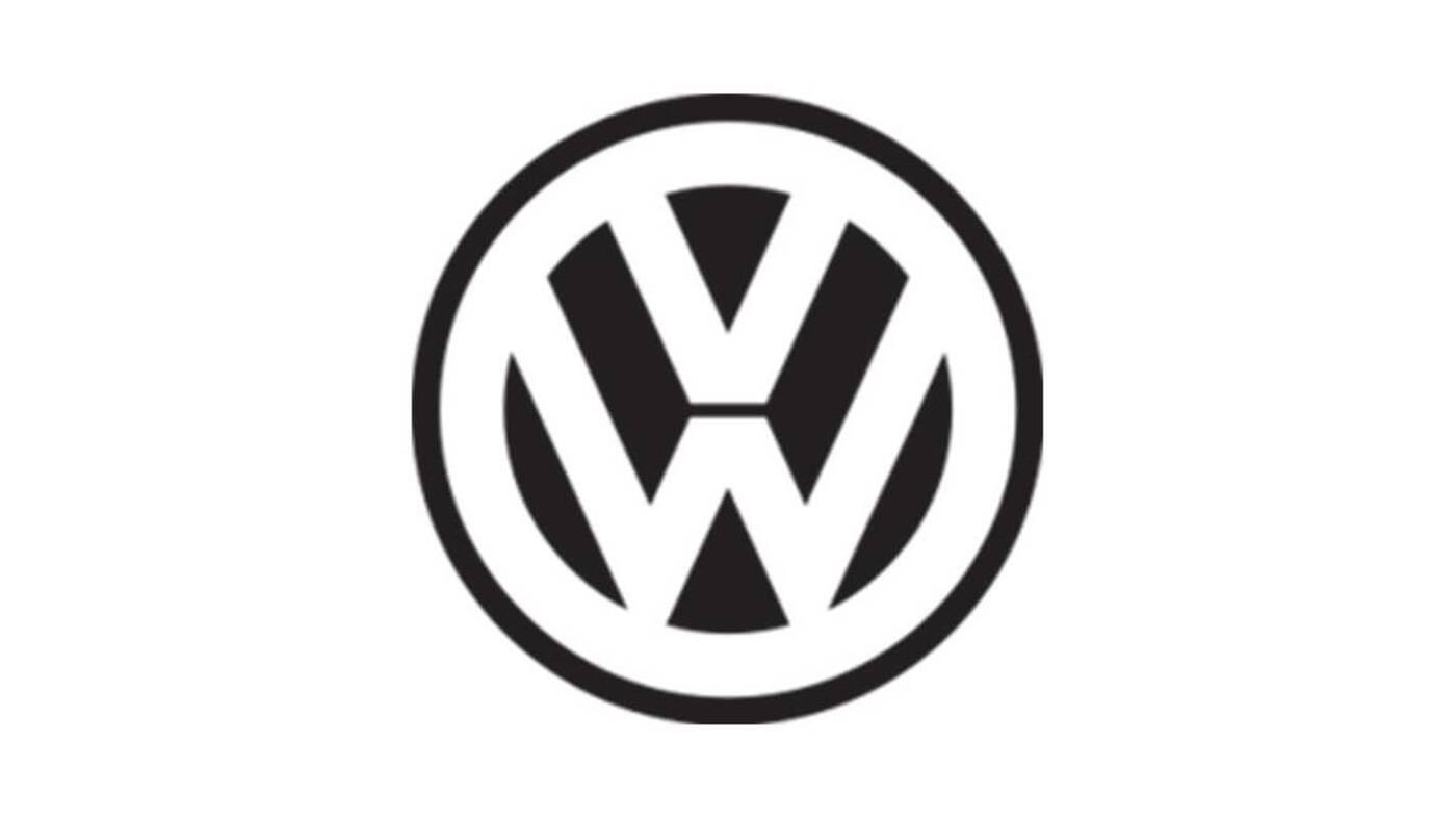 Volkswagen w Polsce z sukcesem. Udziały na rynku rosną