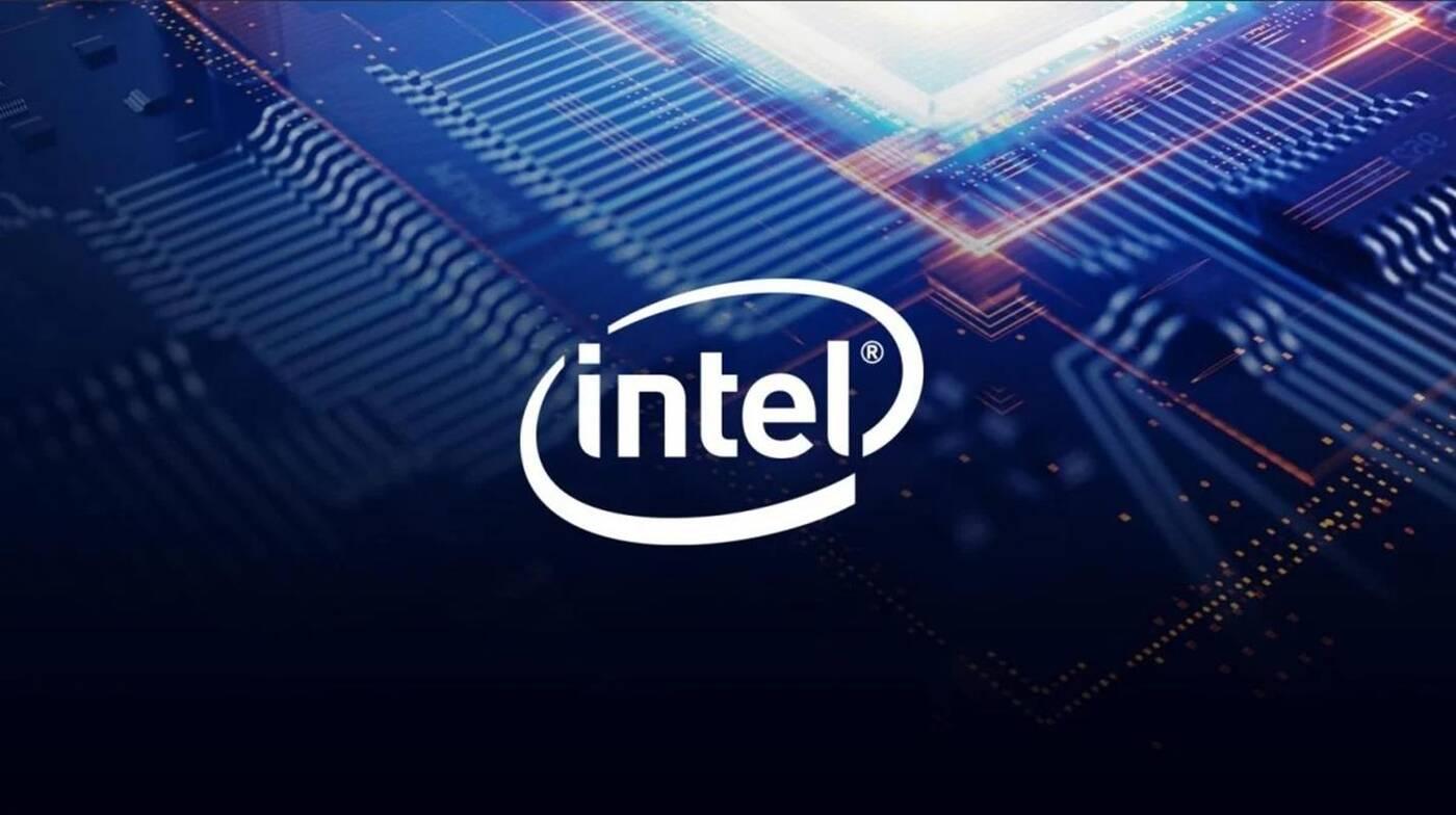 Wiemy kiedy zadebiutują procesory Intela 11. generacji