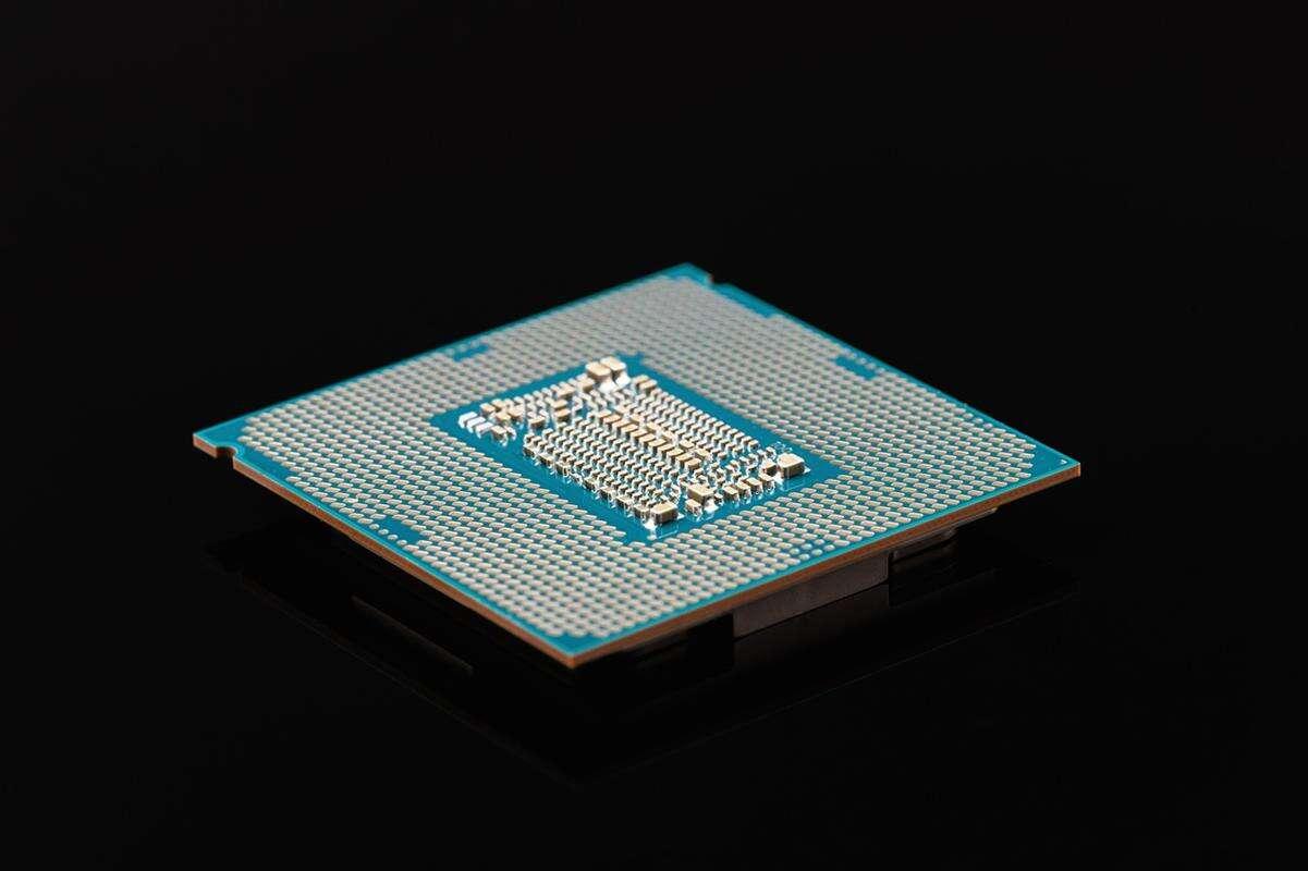 16-rdzeniowy procesor Intel Alder Lake z DDR5, procesor Intel Alder Lake, Intel Alder Lake z DDR5,