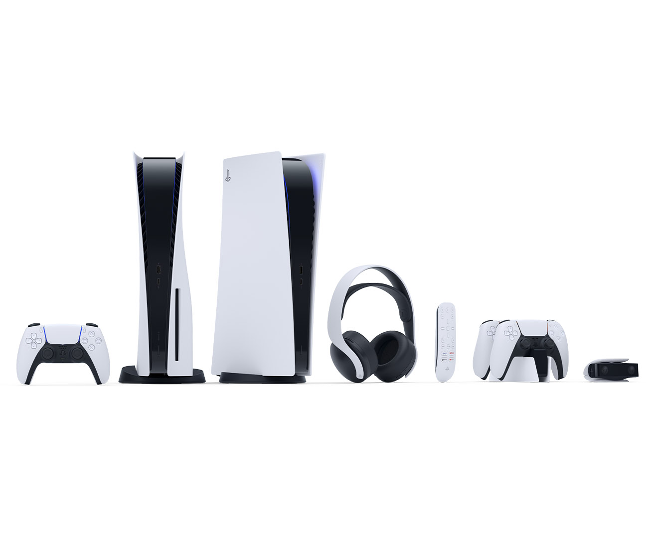 Generacja PS5 i Xbox Series. 10 lat z tymi konsolami?