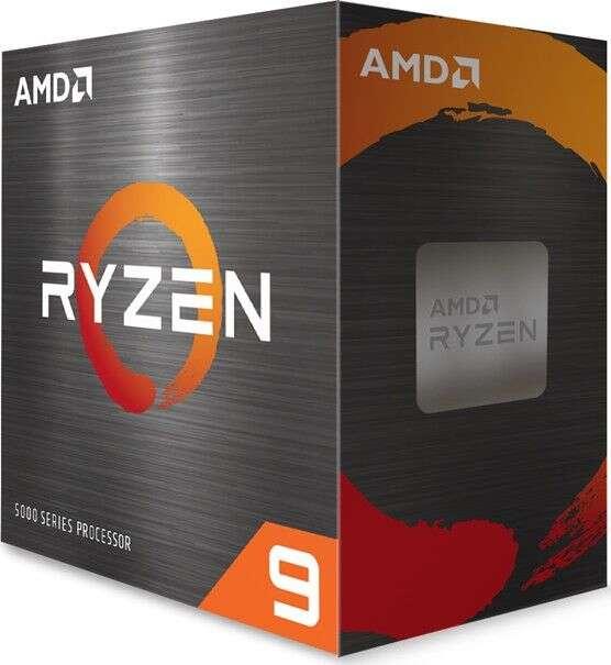 jaki procesor kupić do komputera