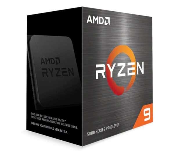 Jaki procesor kupić? - Top 10
