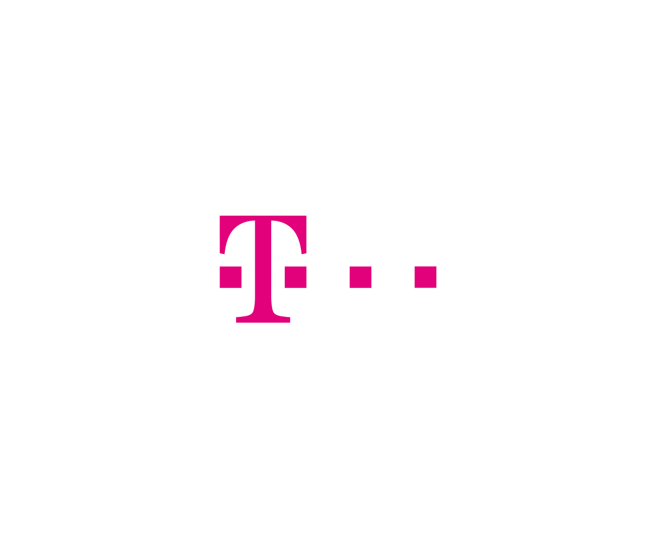 T-Mobile, ddos