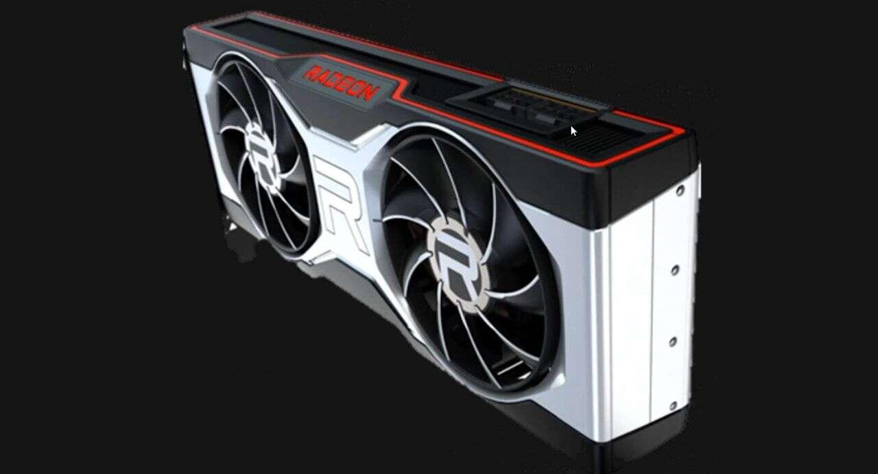 data premiery Radeon RX 6700 XT, premiera Radeon RX 6700 XT