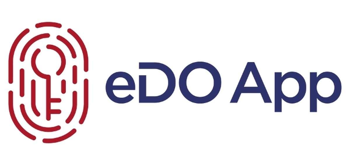 Aplikacja eDO App dostępna w Huawei AppGallery