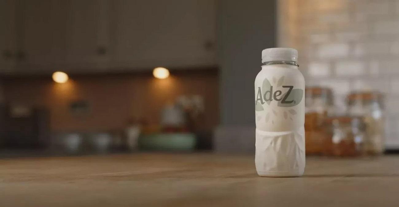 Coca-Cola szykuje napój w papierowej butelce. Już wkrótce pojawi się limitowana edycja
