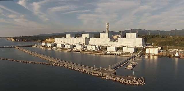 Najbardziej radioaktywne miejsca na świecie - Top 10