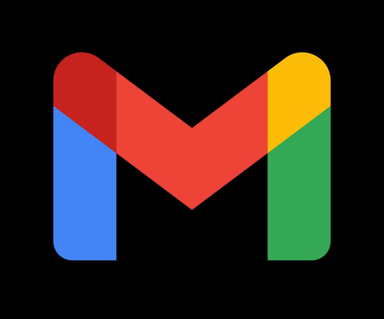 Gmail na iOS jest już tak stary, że sam to zgłasza, a Google kręci