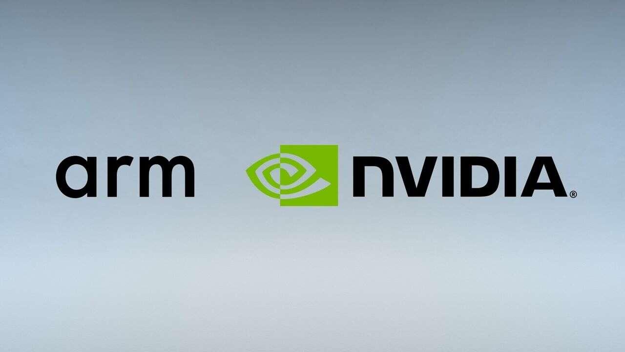 Google, Qualcomm i Microsoft walczą z przejęciem ARM przez NVIDIA