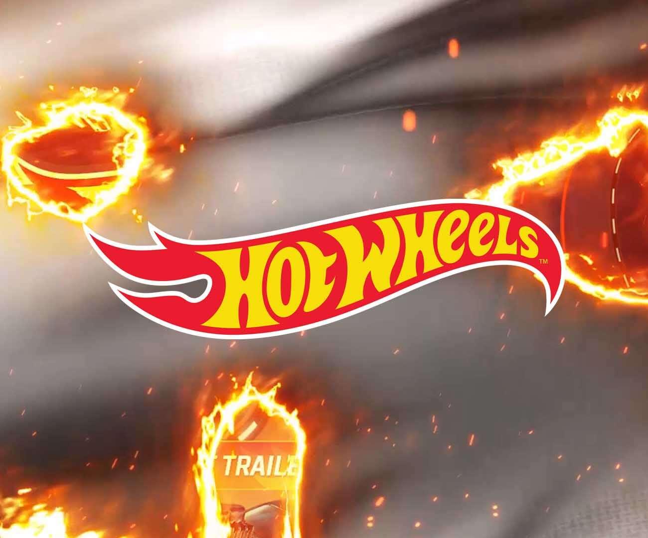 gra hot wheels