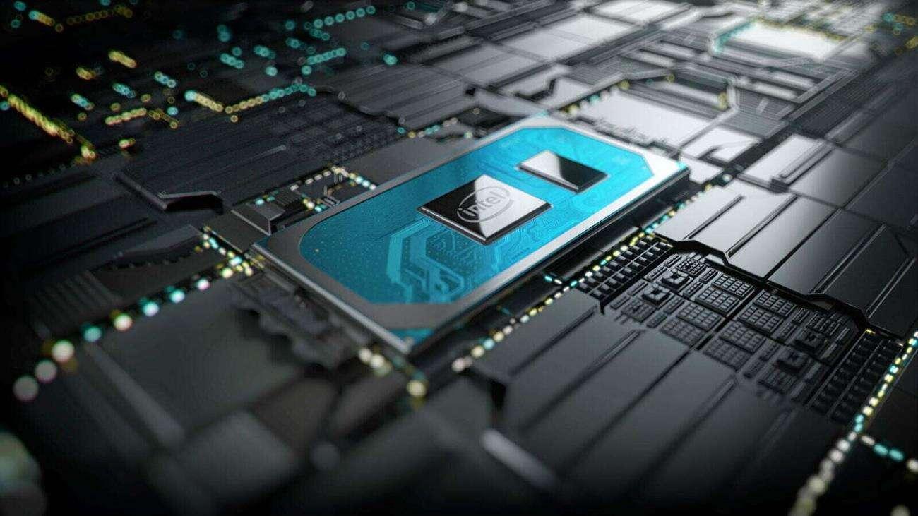Intel va AMD