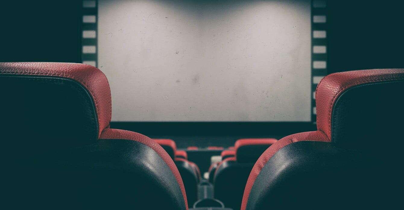 Czy kina Helios i Cinema City  zostaną otwarte 12 lutego?