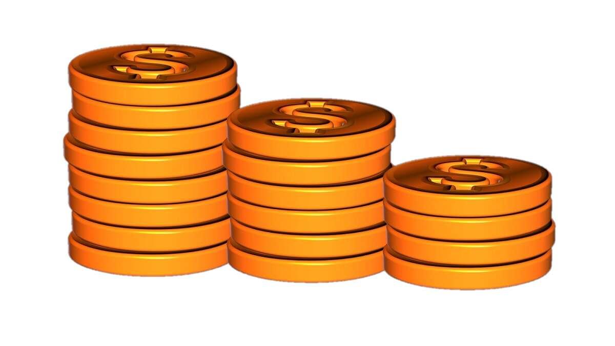 zwrot środkó orange