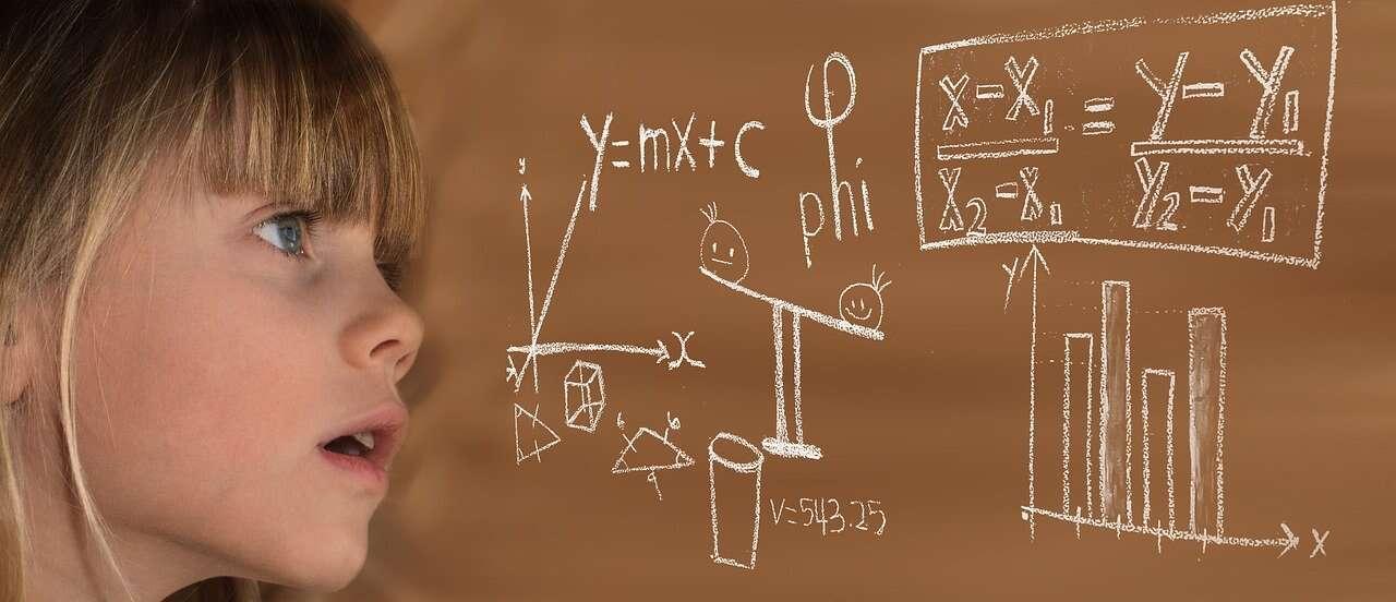 Dziwne paradoksy w fizyce - Top 7
