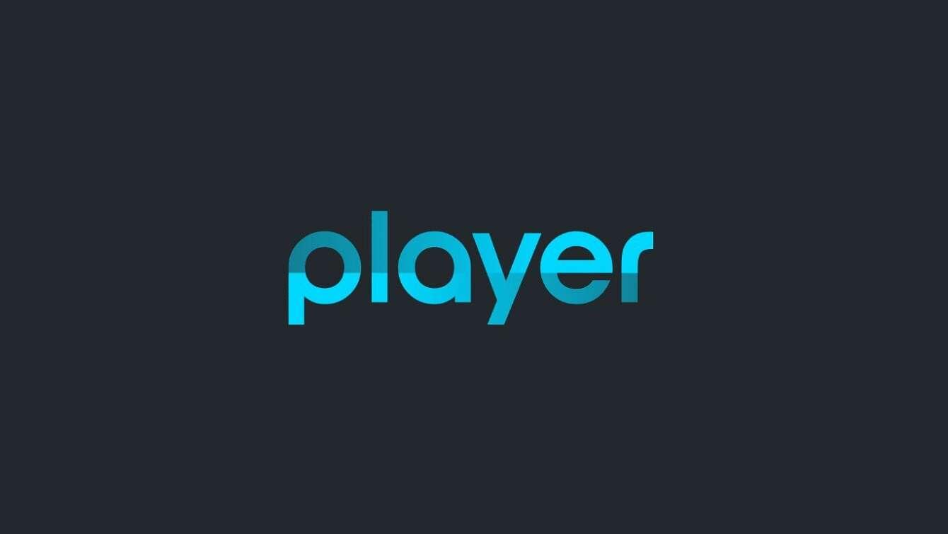 player, pakiety player, player abonament