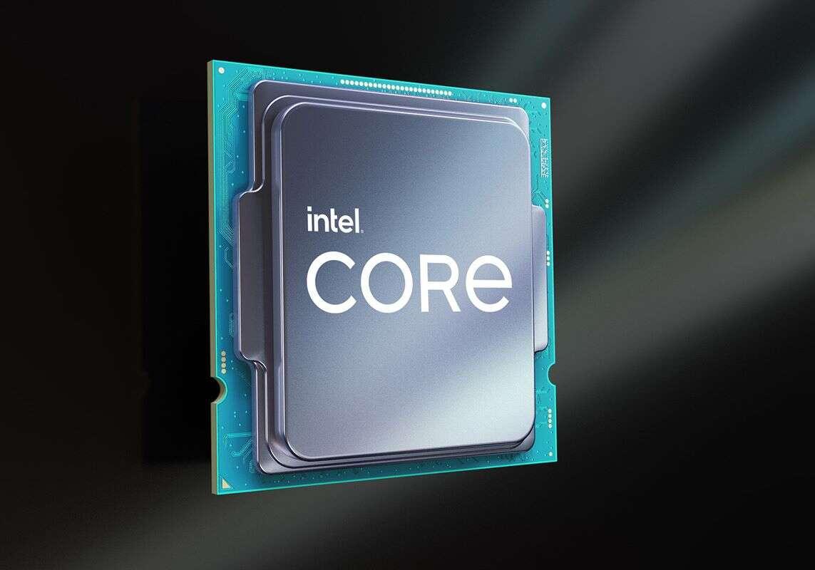 Procesor Intel Core i9-11900T