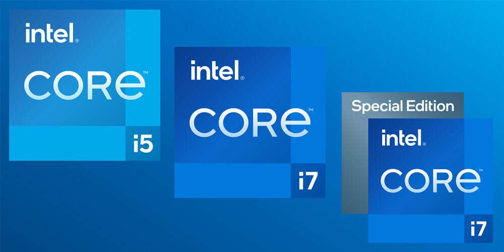 Procesory Intel Core H35 są już dostępne w laptopach