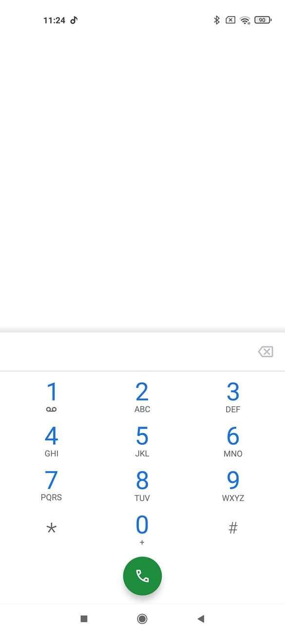 Test Xiaomi Mi 11 – najlepszy flagowiec w historii firmy!