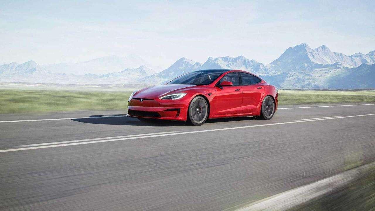 markę samochodów lubimy najbardziej,