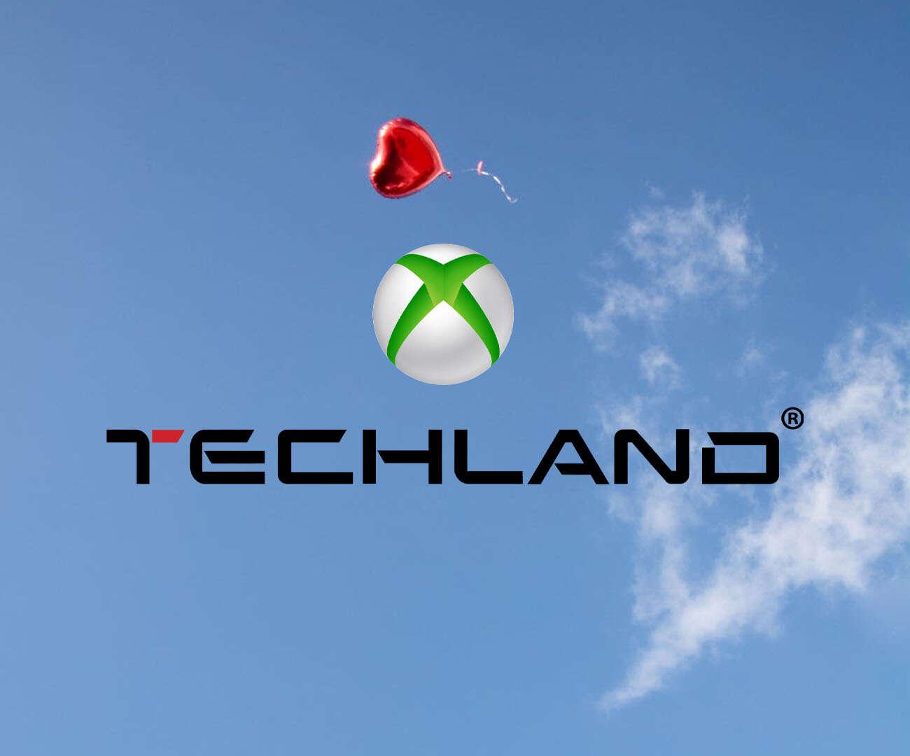 techland, xbox