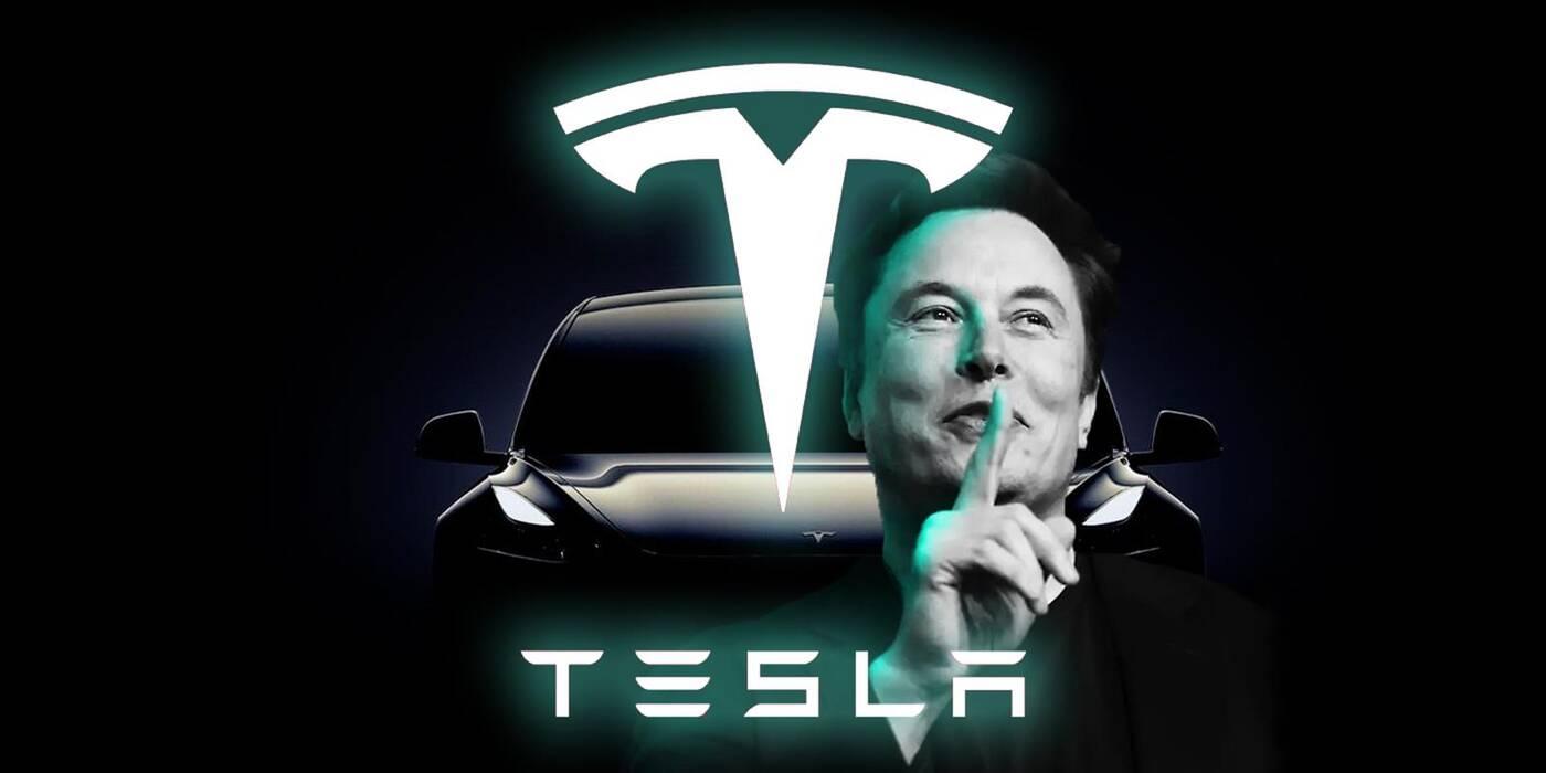 Tesla za Bitcoina, Elon Musk z kryptowalutami