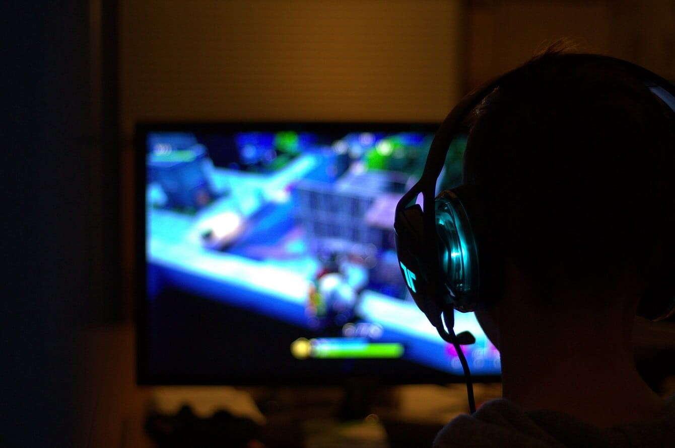 Rośnie popularność treści gamingowych w Polsce