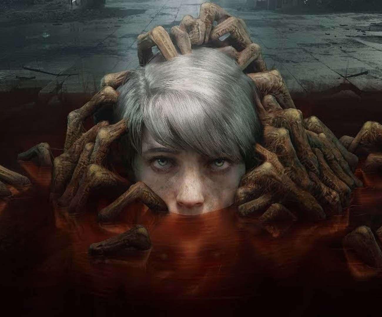 Tytuły ekskluzywne PS5 i Xbox Series – podsumowując…