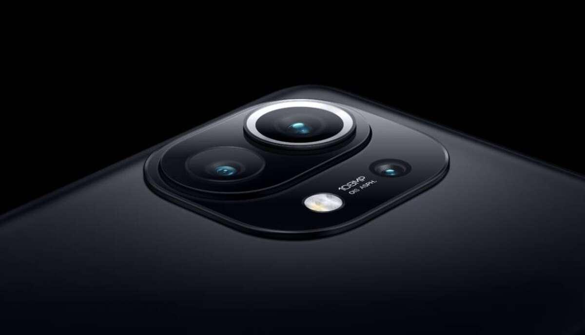 Xiaomi Mi 11 debiutuje w Europie