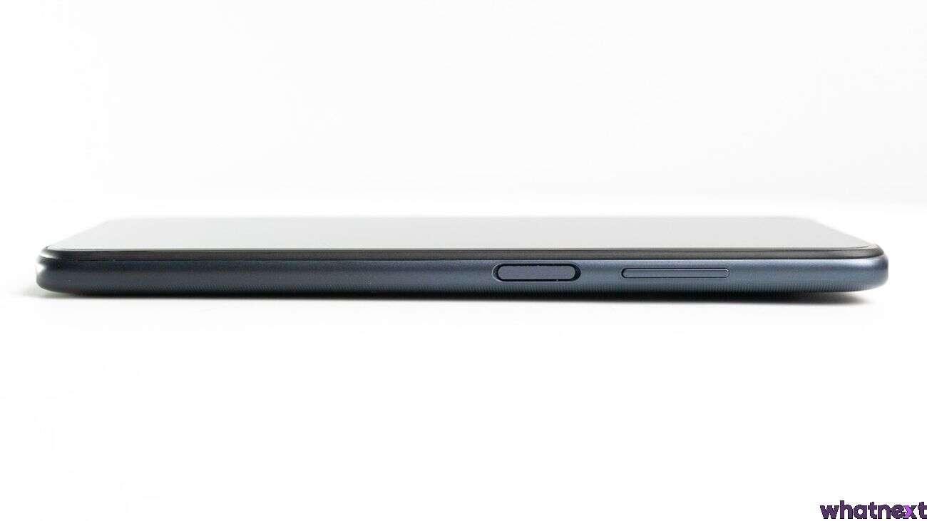 Test Redmi Note 9T – najtańszy smartfon Xiaomi z 5G