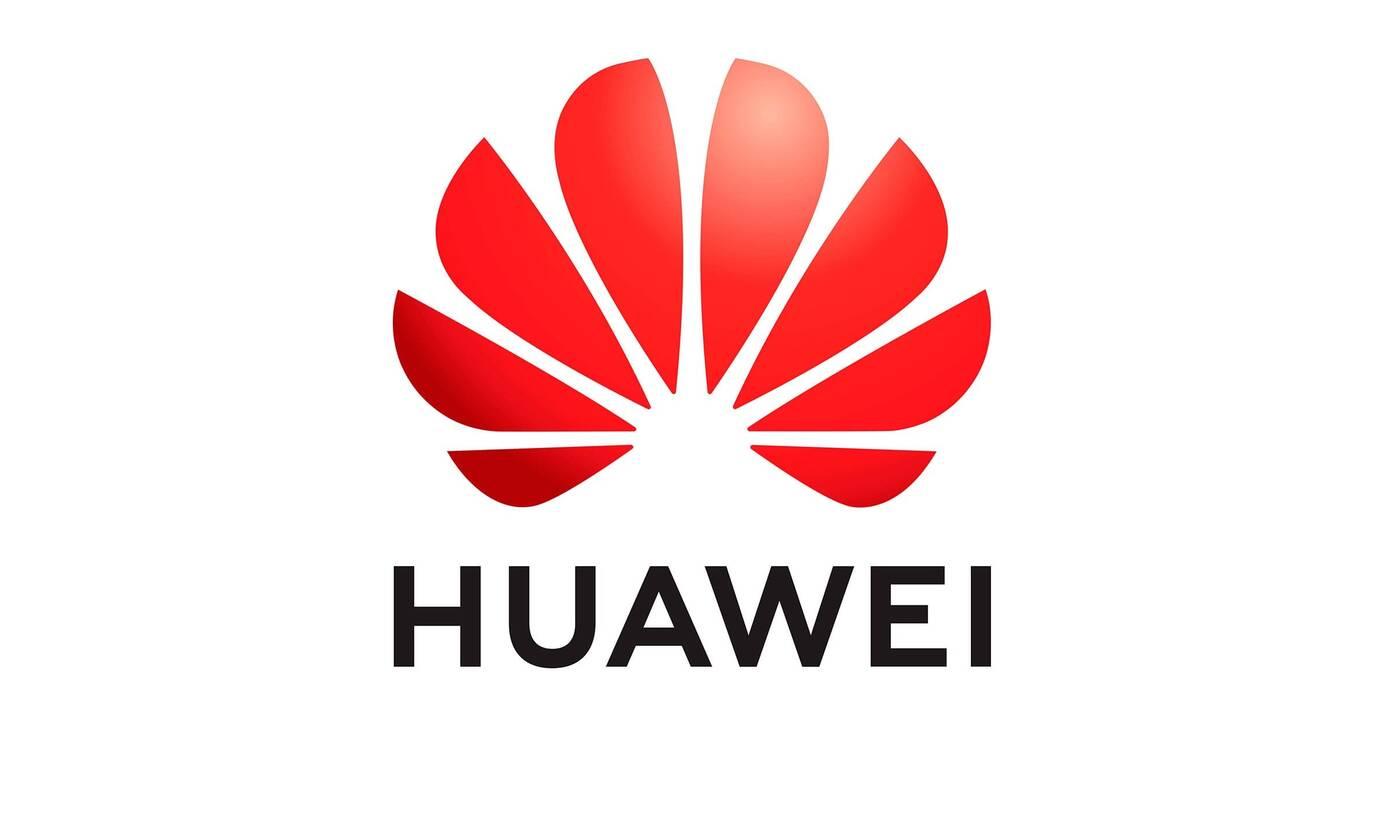 samochodowe technologie Huawei