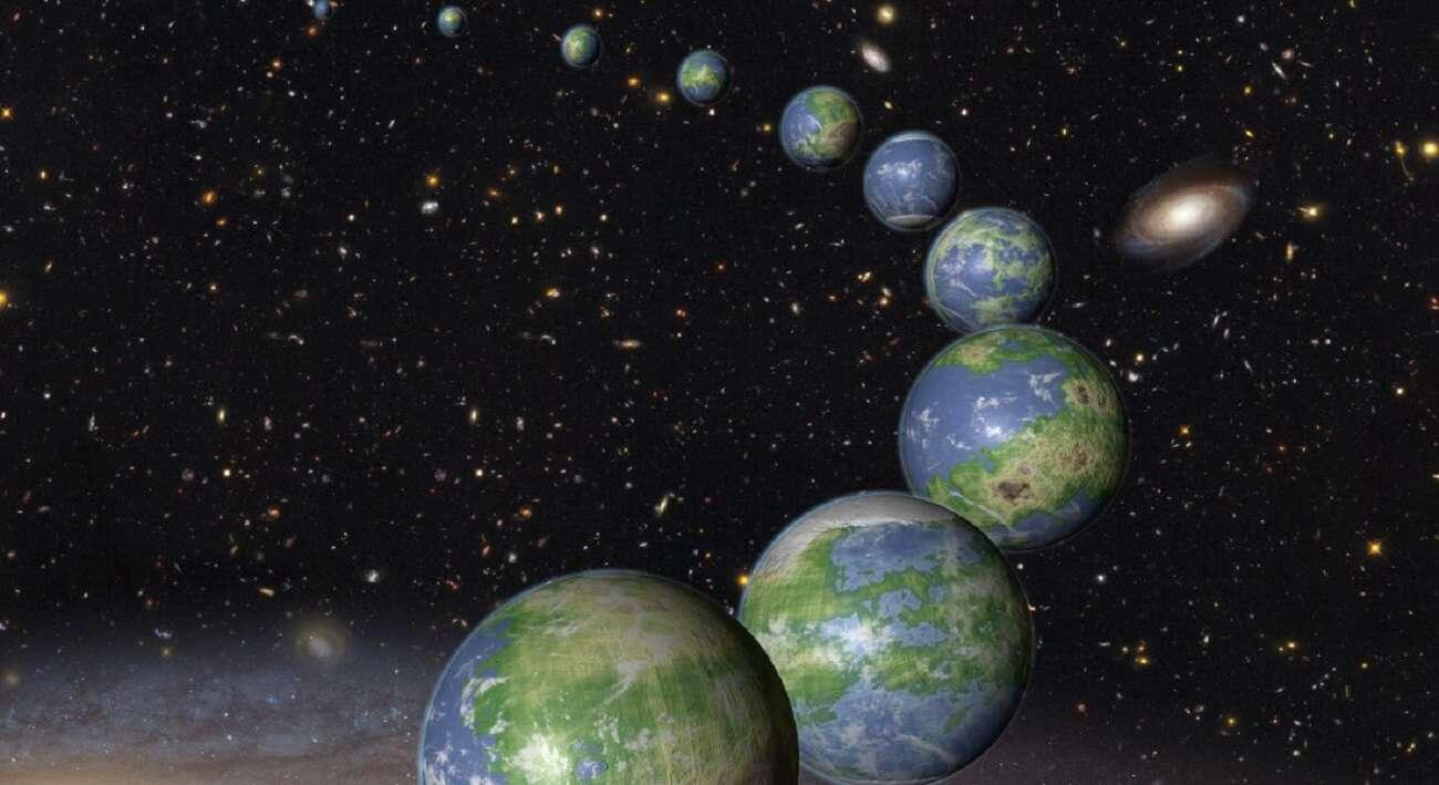 Woda w kosmosie powszechniejsza niż sądzimy? Rezultaty badania dot. Drogi Mlecznej