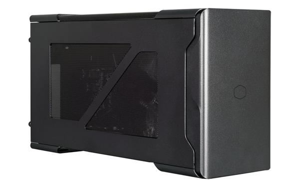 obudowa Cooler Master MasterCase EG200
