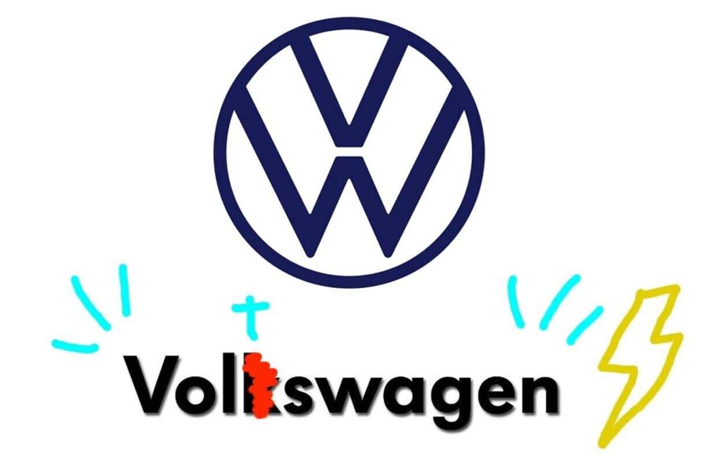Nie Volkswagen a Voltswagen? Plany niemieckiej firmy w USA