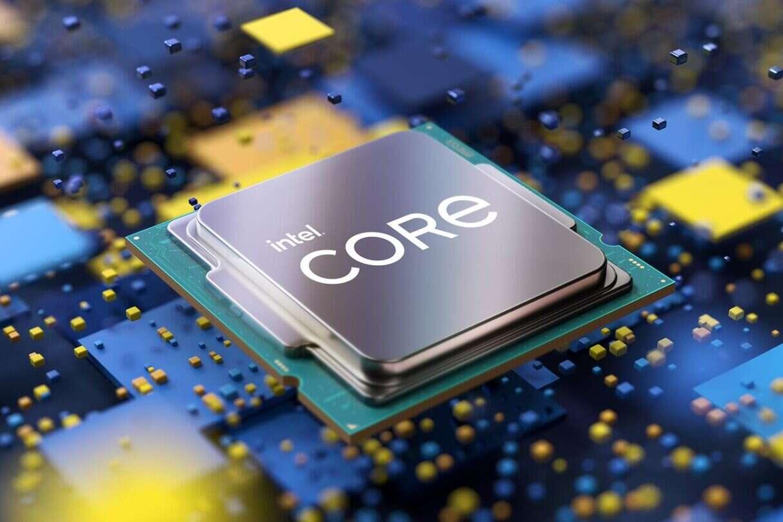 test Intel Core i7-11700KF, recnezja Intel Core i7-11700KF, opinia Intel Core i7-11700K,F