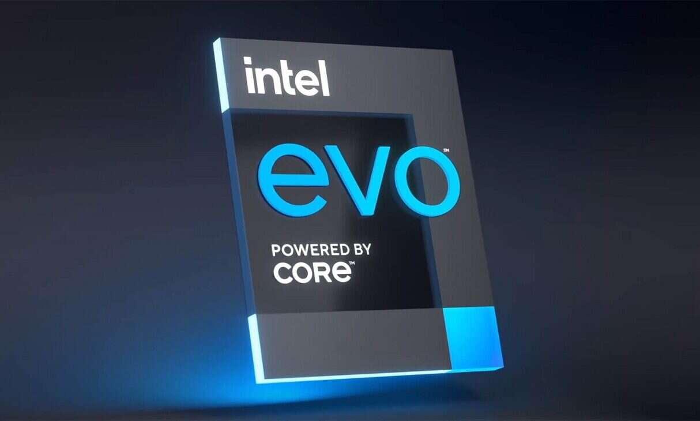 Intel EVO to gwarancja zakupu dobrego laptopa