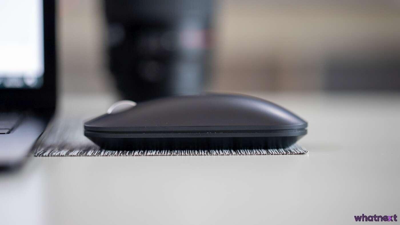 Recenzja Microsoft Surface Laptop 3 - ciekawy sprzęt (nie do każdej) pracy