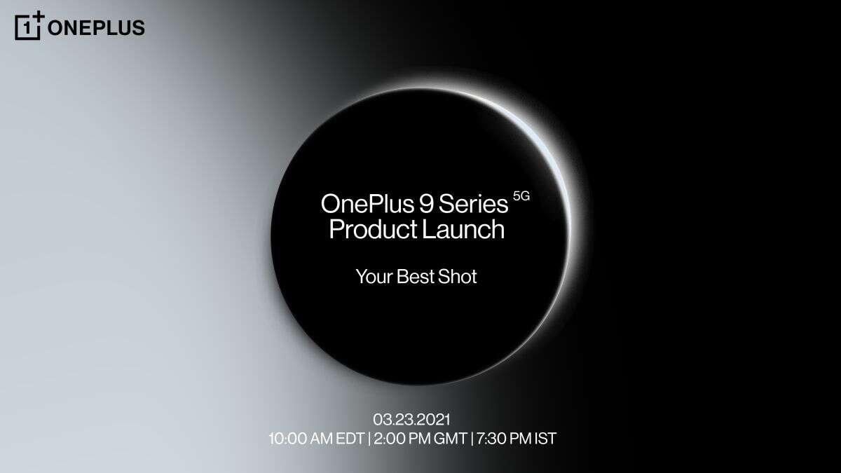 OnePlus 9 aparat Hasselblad