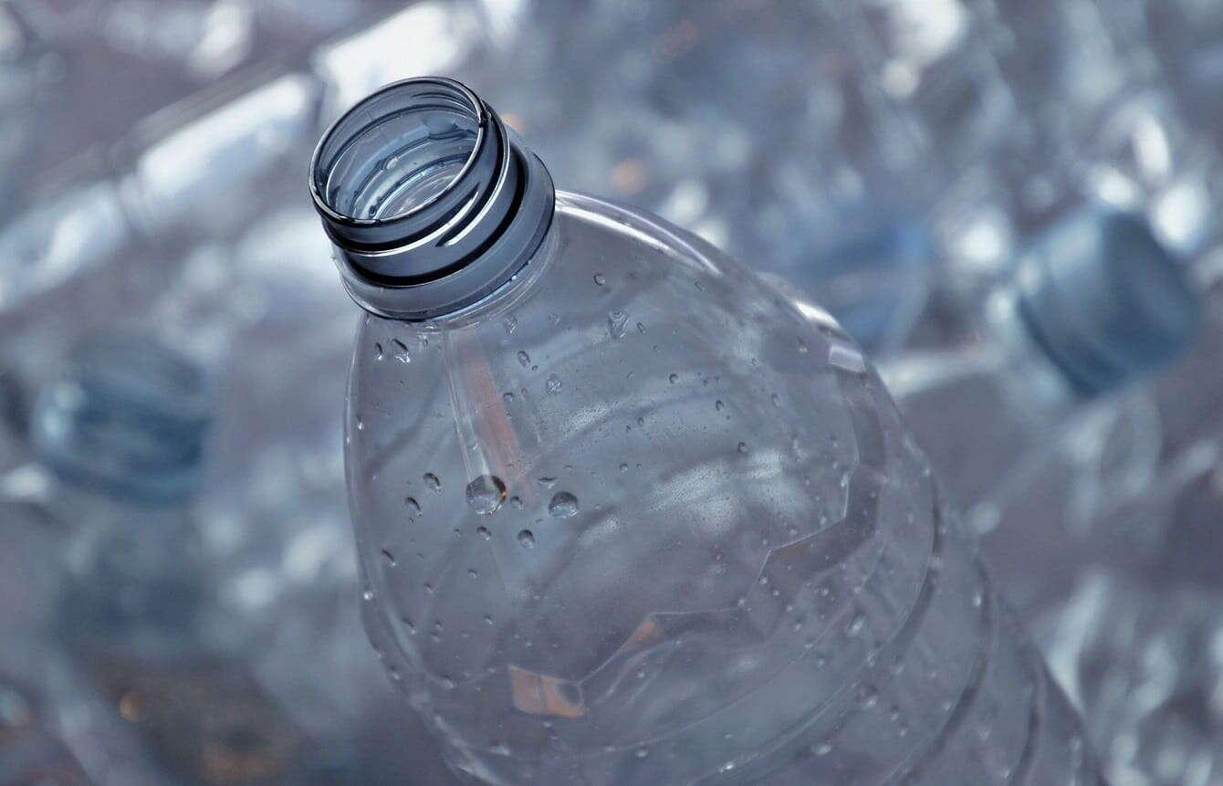 Już wkrótce zapłacimy kaucję za plastikowe butelki i puszki