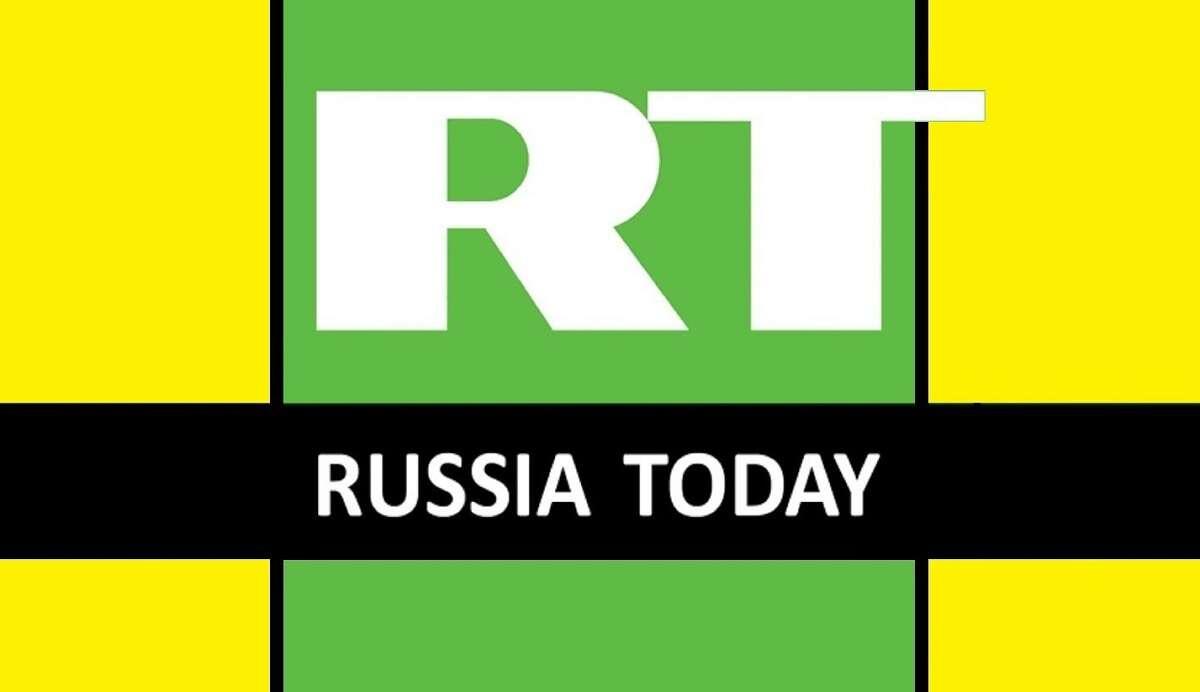 rosyjska propaganda