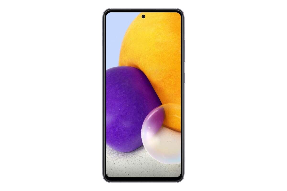Samsung Galaxy A