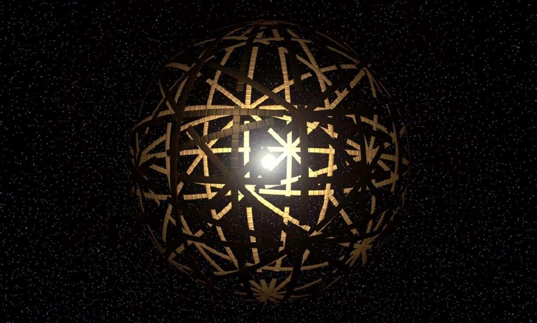 W jaki sposób sfera Dysona mogłaby przywrócić zmarłych do życia?