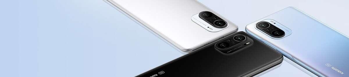 Dzisiaj premiera Xiaomi Mi 11 Ultra. Cała seria liczy aż pięć modeli