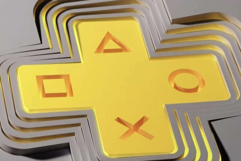 game pass na playstation