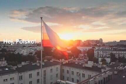 Google Cloud Warszawa otwarte, Polska z bezpośrednim dostępem do zasobów Google, Google Cloud Warszawa, region Google w Polsce, Google Cloud