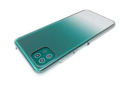 rendery Samsunga Galaxy A22, Samsung Galaxy A22