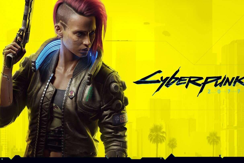 cyberpunk 2077, dodatek