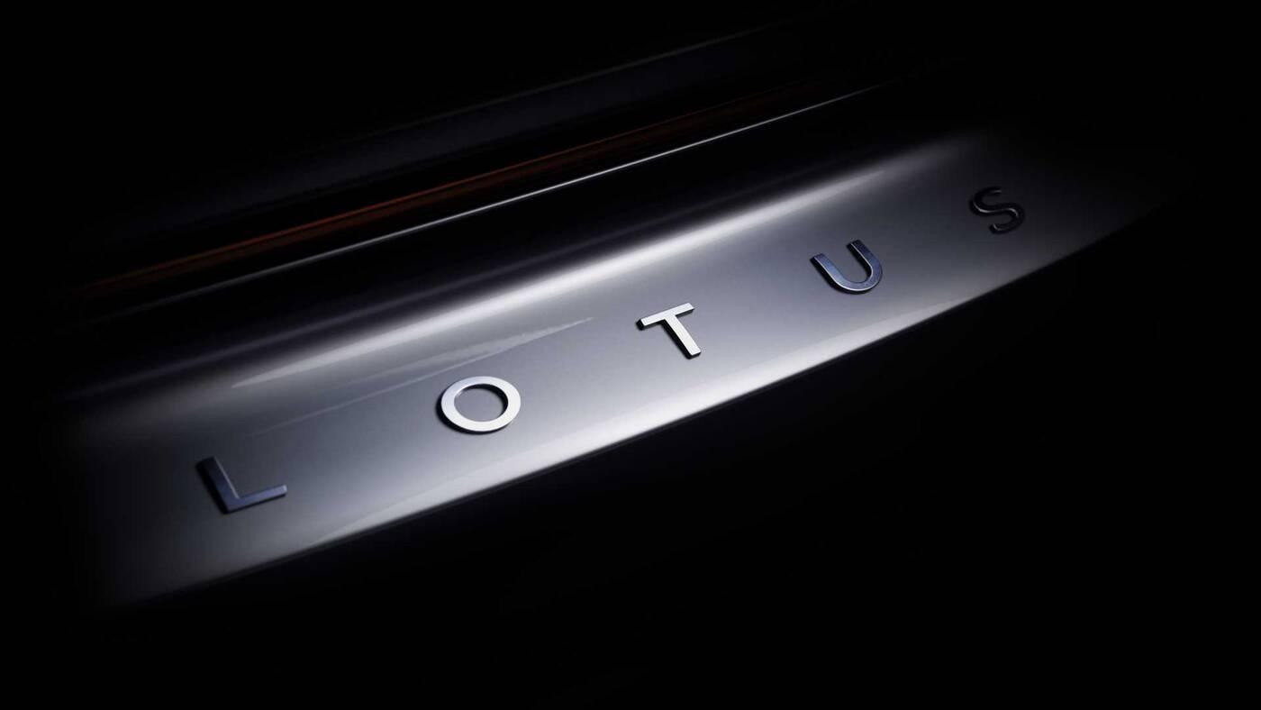Przyszłość firmy Lotus ujawniona. Ta marka zabłyśnie pod władzą Geely
