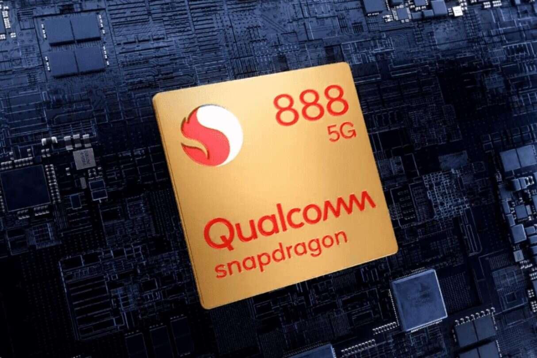 Snapdragon 888 Pro, następca Snapdragon 888, 888 Pro, Qualcomm Snapdragon 888 Pro