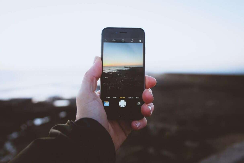 Szukacie kompaktowego flagowca, tajemniczy smartfon