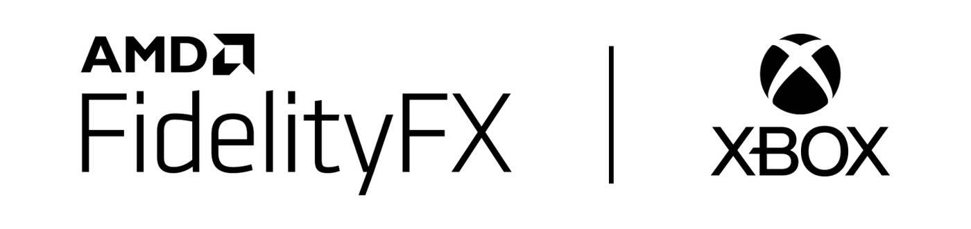 Technologie FidelityFX AMD już na konsolach Xbox Series S i X